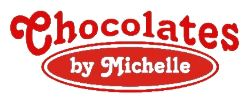 Chocolates by Michelle Logo